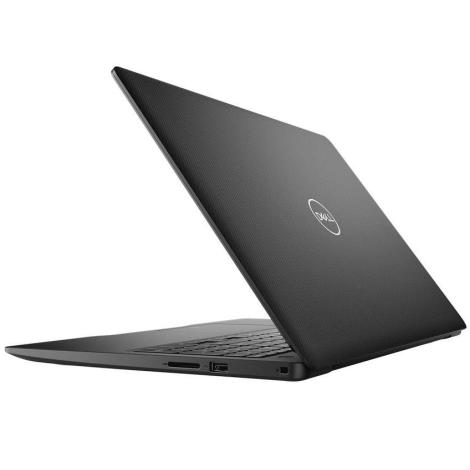 Notebook Dell i15 3584 AS40P I3 4GB 128 SSD Preto